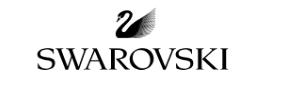 swarzofski logo